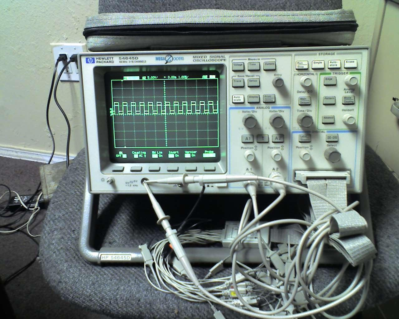 HP_54645D_Mixed_Signal_Oscilloscope_MSO_.jpg